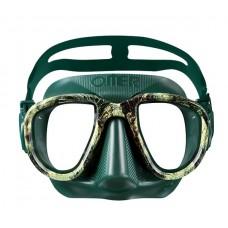 Omer Alien Seagreen maski