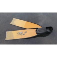 yakovlev lasikuituräpylät