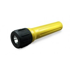 DARKBUSTER 5E LED