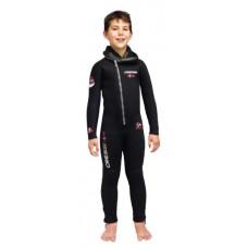 Cressi Diver junior Wetsuit