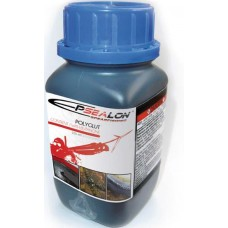 Epsealon Polyglue 100ml