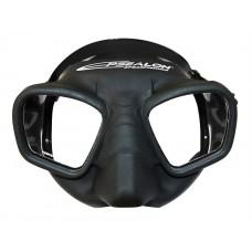 Epsealon Seawolf Mask