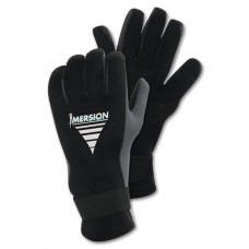 Imersion GLOVES 4 MM METALITE