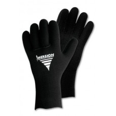 Imersion Supratex 3 mm 5-finger glove