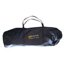 Bag 75x22x18 cm