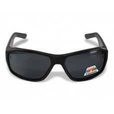 Omer FLOATING SUNGLASSES