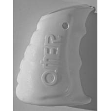 Omer Cayman ergonominen kahva oikea käsi