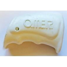 Omer Cayman ergonominen kahva vasen käsi