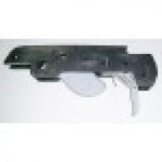 Omer Excalibur 2000 firing mecanism