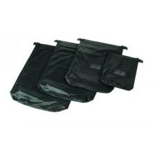 Omer dry bag