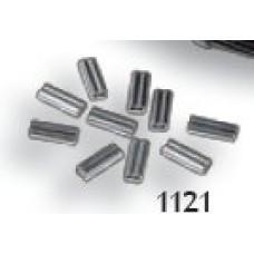Grimppejä 2,2x4,3x15mm 10 kpl
