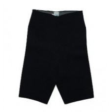 Omer Shorts Titanium 3mm