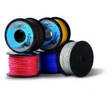 Omer Dyneema Naru 1.5mm sininen