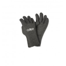 Omer Aquastretch 2mm gloves