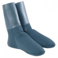 OMER 3mm sukat opencell varrella