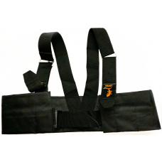 Pelaj Chest Harness