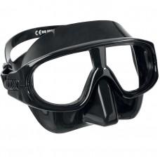 Salvimar Apnea 100 mask