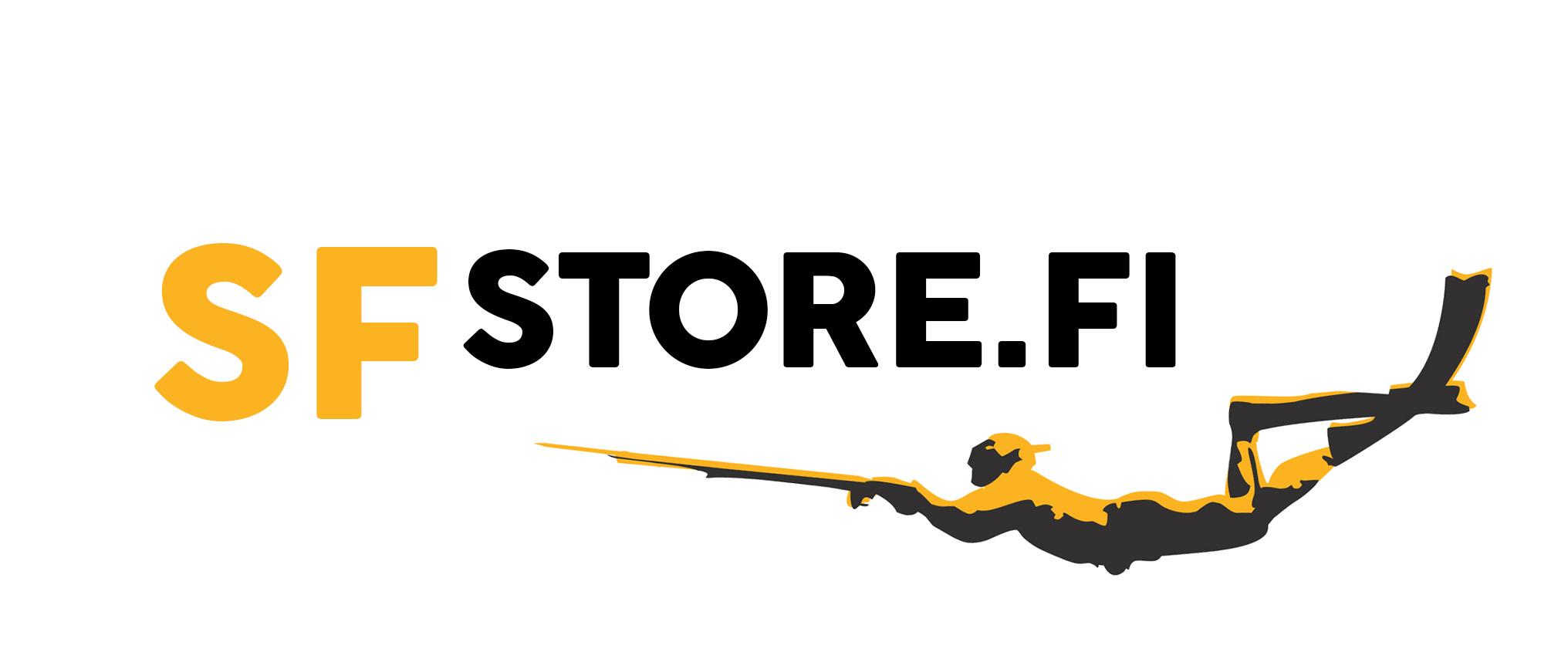 SFstore.fi